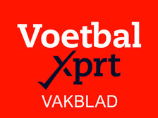 VoetbalXprt
