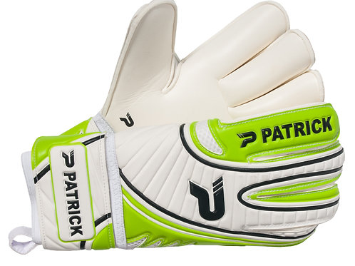 Goalkeeper Glove Pro - CALPE815