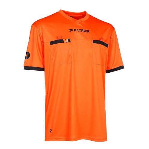 Referee shirt SS - REF101
