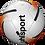 Thumbnail: Pakket doelman/doelvrouw