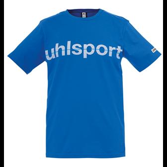 Essential Promo T-shirt