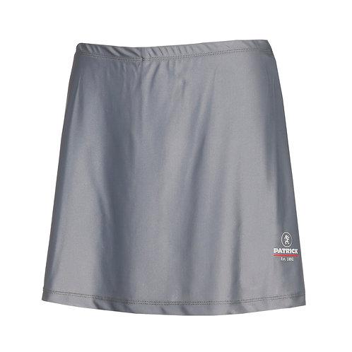 Women skirt - PAT250W