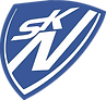 SK Nossegem