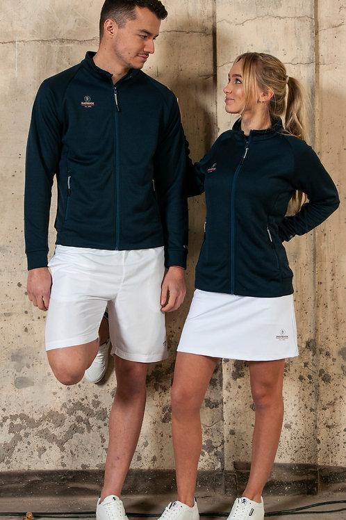 Jacket men & woman - EXCL110