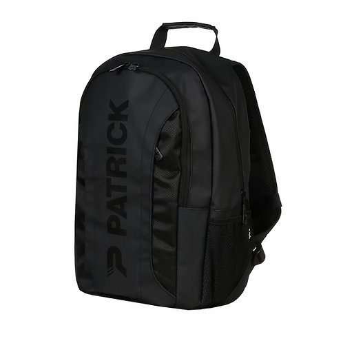 Exclusive backpack - PAT010
