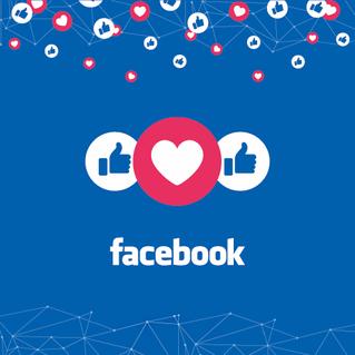 Facebook aanbevelingen: de opvolger van beoordelingen