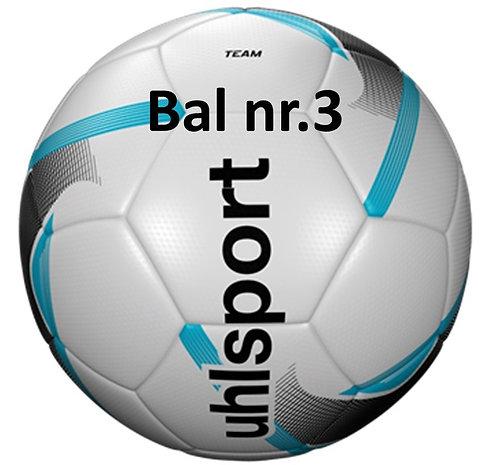 Bal Team 3 | 4 | 5