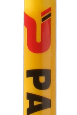 Slalom pole 170 cm - ACPOL860