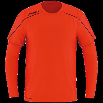 Stream 22 Goalkeeper-shirt