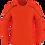 Thumbnail: Stream 22 Goalkeeper-shirt