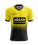 JOSAN GROUP 2.png