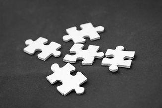 puzzle-1816470_1920.jpg