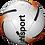 Thumbnail: Ballon Team