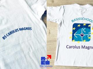 Basisschool Carolus Magnus