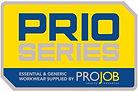 prio_series_logo.jpg