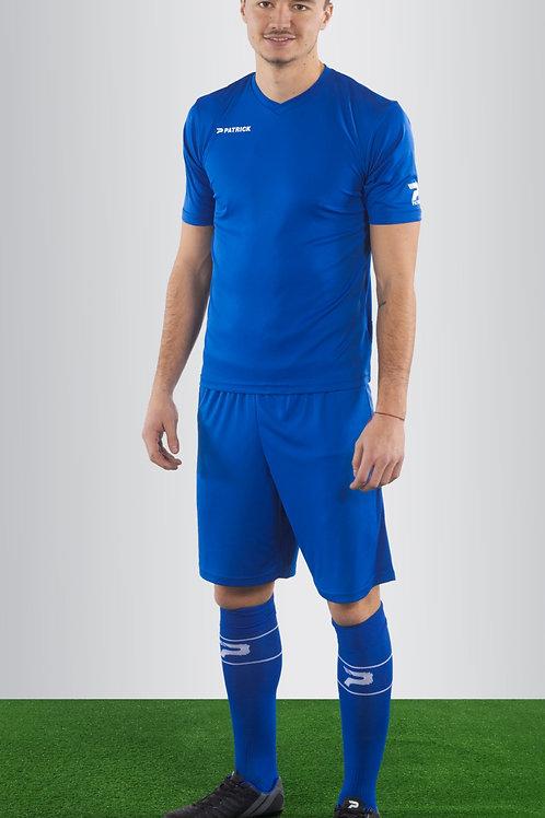 Soccer shirt ss - PAT101