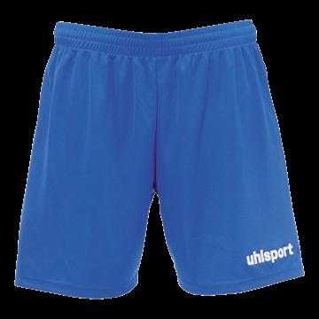 Center Basic Shorts Dames