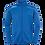 Thumbnail: Stream 22 Classic Jacket
