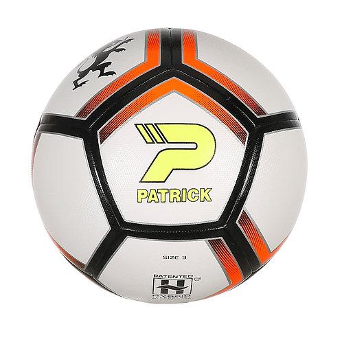 Training/match ball hybrid - GLOBAL810