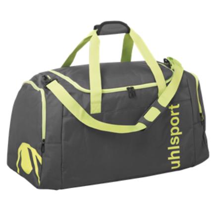 Essential 2.0 Sportsbag