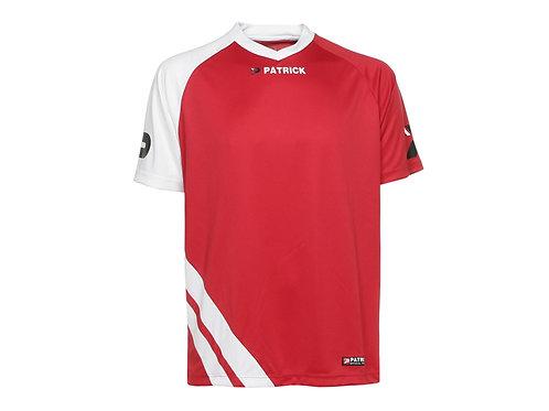Soccer shirt SS - VICTORY101