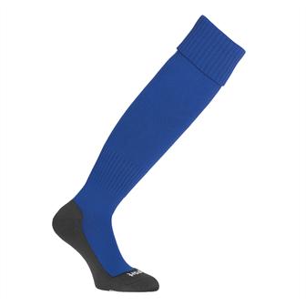 Team Pro Essential Kousen (blauw-rood-wit)