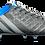 Thumbnail: Soccer shoe - EXCELLENT