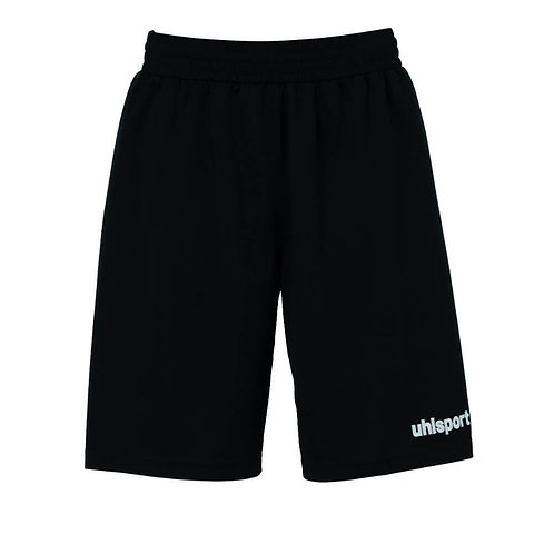 Basic Goalkeeper-Shorts
