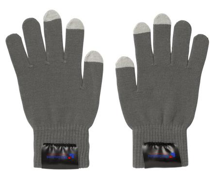 Handschoenen grijs.png