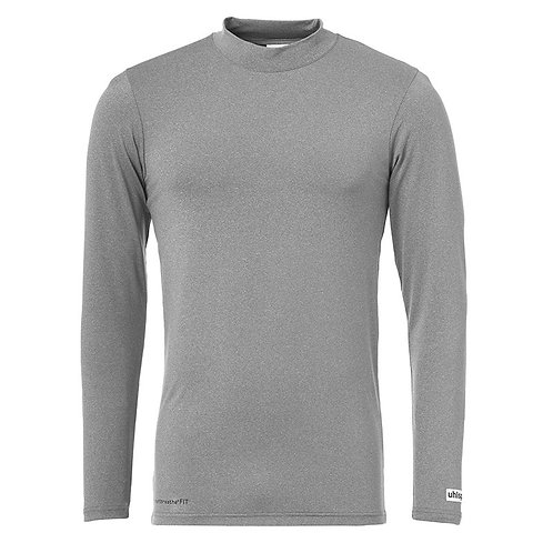 Distinction Baselayer (keeper grijs)