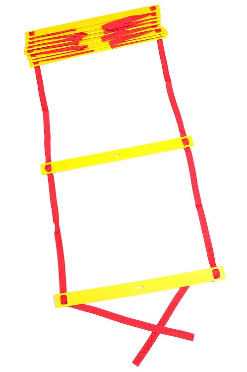 Speed ladder - ACLAD820