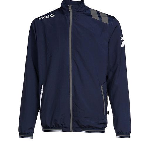 Representative jacket - SPROX130