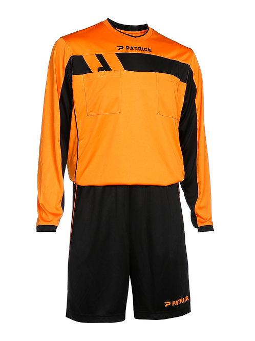 Referee suit LS - REF525