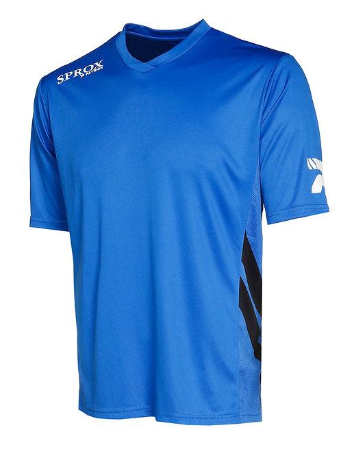 Soccer shirt SS - SPROX101
