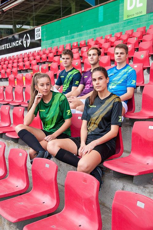 Soccer shirt SS - LIMITED021