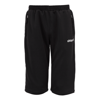 Essential Long Shorts