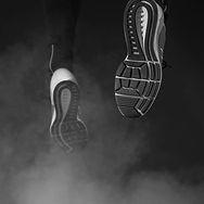close-up-running-legs_23-2147775544_edit