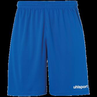 Center Basis Shorts