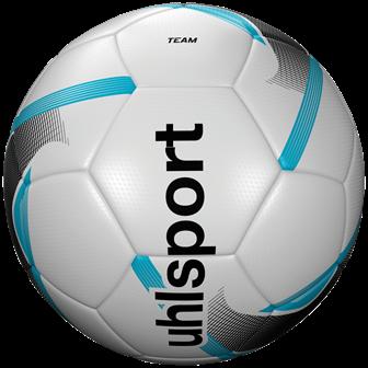 Team Ballon