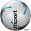 Thumbnail: Team Ballon