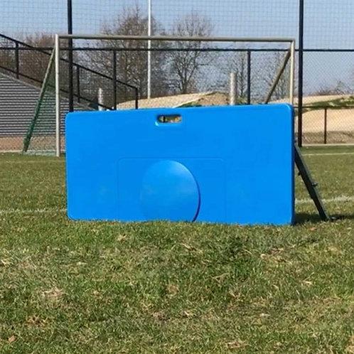 Rebounder 1 meter