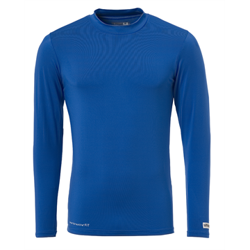 Distinction Colors Baselayer (blauw-rood-geel)