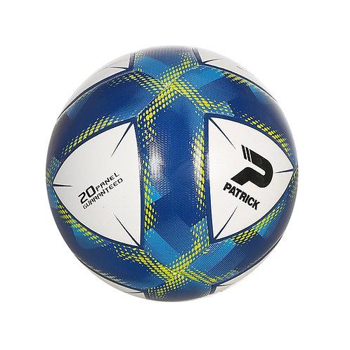 Training/match ball hybrid - GLOBAL805