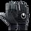 Thumbnail: Veldspelerhandschoenen