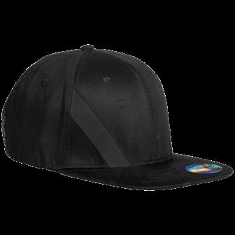 Essential Pro Flat Cap