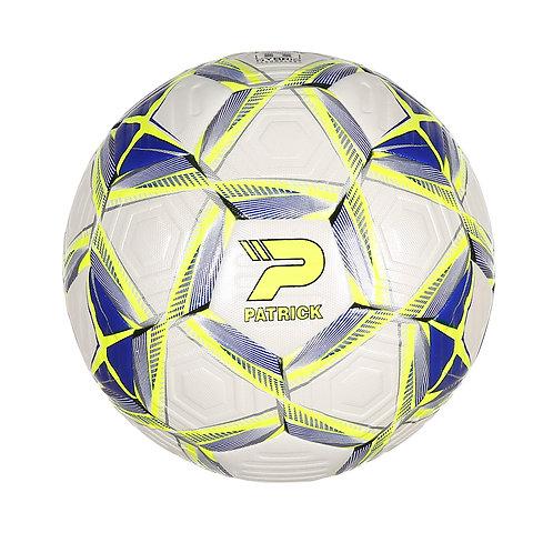 Match ball hybrid - MATCH810