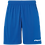 Thumbnail: Center Basic Shorts blauw
