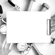 clipboard-sports-equipment_23-2147735021