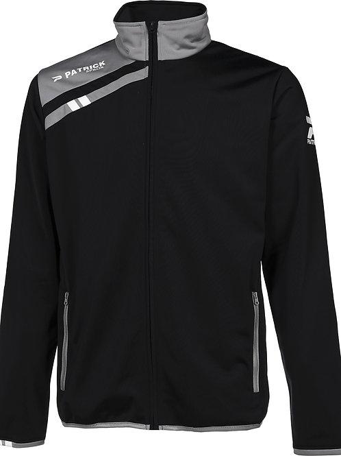 Training jacket - FORCE110