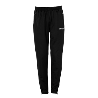 Essential Performance Pants Femme